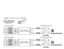 excellent xlr to usb wiring diagram xlr wiring diagram wiring xlr connector wiring diagram excellent xlr to usb wiring diagram xlr wiring diagram wiring diagrams