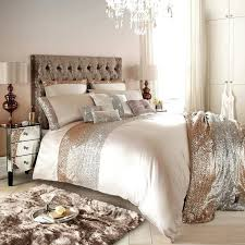 awesome pink and gold bedroom set rose gold comforter set pink and gold rose gold bedding set prepare