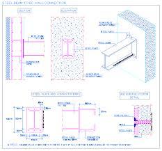Small Picture reinforced concrete detallesconstructivosnet Cervejaria