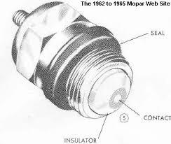 mopar push button transmission tech tips torqueflight neutral safety switch