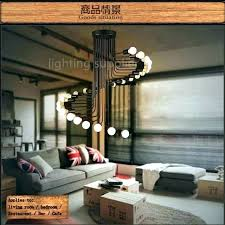 changing light bulbs high ceilings ceiling bulb changer fixtures pendant changing light bulbs high ceilings ceiling bulb changer fixtures pendant