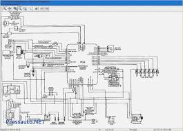 jeep cj5 wiring diagram pdf davehaynes me 1973 jeep cj5 wiring diagram appealing jeep cj5 wiring diagram pdf best image wire