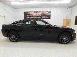 2018 dodge gt. modren dodge 2018 dodge charger charger gt plus awd in little falls mn  brandl motors to dodge gt