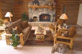 Rustic Country Living Room Ideas Charming For Living Room Design Ideas With  Rustic Country Living Room