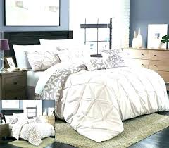 oversize duvet cover appealing oversized