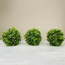 1 IKEA FEJKA 20cm <b>ARTIFICIAL GRASS</b> POT <b>PLANT GREEN</b> ...