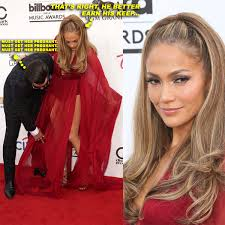 casper smart 2014 hair. 2014 billboard awards - red carpet. pictured: casper smart hair