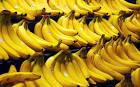 alimente care scad glicemia rapid