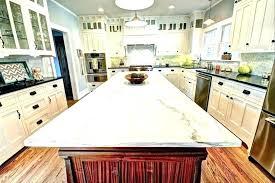 kitchen island countertop ideas kitchen ideas low budget kitchen ideas diy kitchen island countertop ideas