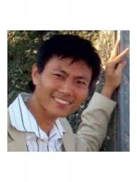 Adam Luong, C# Senior Developer / .NET System Architect on  www.freelancermap.com
