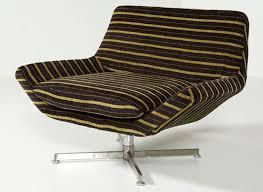 modern contemporary furniture retro. Retro Modern Chairs 2016 20 Furniture, Contemporary Furniture Chairs. »