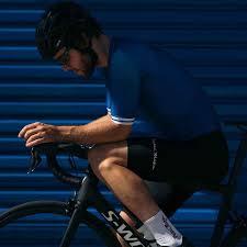 Pedal Mafia Size Chart Pedal Mafia 2019 Summer New Cycling Jersey Men Mtb Bicicleta