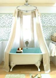 clawfoot bathtub shower curtain bathtub shower curtain curtain bright idea shower curtain tub best ideas about on solution shower shower curtain for