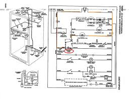 ge gss22 refrigerator wiring schematic wire center \u2022 wiring diagram for ge washer ge profile refrigerator wiring schematic ge profile refrigerator rh parsplus co ge dishwasher wiring diagrams ge washer wiring diagrams