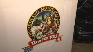 toys for tots motorcycle parade seeks donations