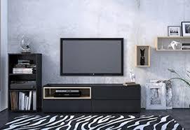 Universal FurnitureLiving Room Furniture Com