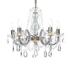 patriot lighting elegant home paisley miner bronze 4 light chandelier ndelier build