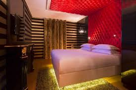 under bed led lighting. Under Bed Lights For A Romantic Look Of Your Bedroom Led Lighting