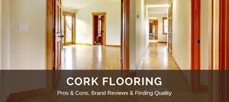 closer look at cork floors advanes