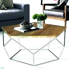 west elm storage coffee table west m lacquer storage coffee table industrial large for west west elm storage coffee table
