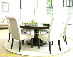 dining room table set clearance furniture charming