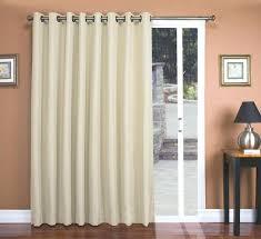 full size of door ds kitchen curtains sliding glass curtain rod patio grommet doors