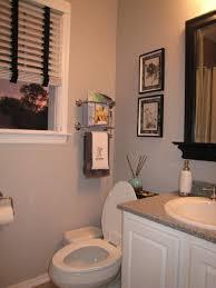 behr bathroom paintdcc7354caf4ejpg