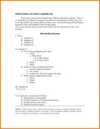 college argument essay paper outline argument research paper college outline template essay cover letter narrative format outline mla research paper example of examplesargument essay