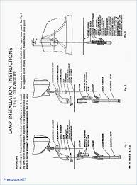 relay for fog lights wiring diagram in uk33x brilliant light fog light wiring diagram without relay at Fog Light Relay Wiring Diagram