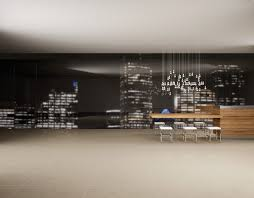 Idee Dipingere Mansarda : Idee per dipingere camera da letto