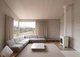 danish furniture companies. Danish Furniture Companies List Interior Design House Plans Denmark Company Scandinavian Home Decor Brands High End T