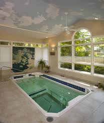 part 2 what s the right pool for your family and your home
