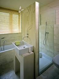remodel small bathroom with tub remodel small bathroom with separate shower and bathtub remodel small bathroom