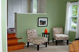 wall paint colorPaint color ideas for master bedroom sage green wall paint colors