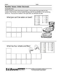 Multiplying Decimals Puzzle Worksheets for all   Download and ...