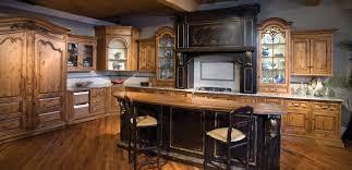 custom concrete countertops fine custom cabinetry