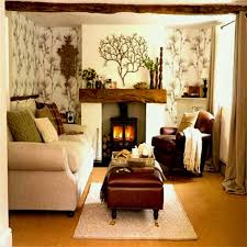 relaxing living room decorating ideas. Relaxing Living Room Decorating Ideas Best Cozy On Pinterest Rustic Modern Decor O
