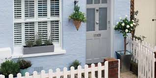 Small Picture Designing your front garden