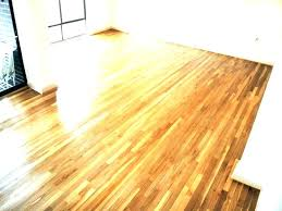 engineered hardwood flooring awesome architecture magnificent bamboo wood costco