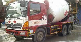 Daftar harga beton cor jayamix per meter kubik terbaru mei 2021. Harga Jayamix Bogor Terbaru 2021 08787 091 4835