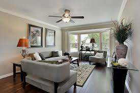 40 S California Ave Evergreen Park 40 Phoenix Rising Cool Interior Design Home Staging