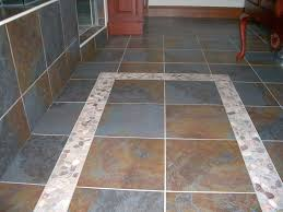 floor tile borders. Tile Floor Border Image Collections Home Flooring Design Tiles For Floors Borders T