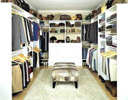 custom closet design innovative ideas custom walk in closet closets designs modern design custom walk in closet custom closet design app custom