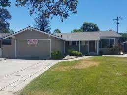 4918 Kingston Way, San Jose, CA