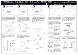 how to install sliding closet doors how to install sliding closet doors on tracks closet installing