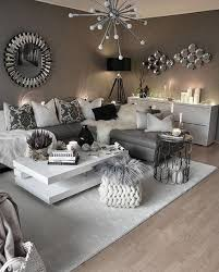 trending living room decor ideas 2018