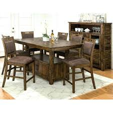 dining table with storage underneath storage dining table dining tables with storage dining table sets modern dining table with storage