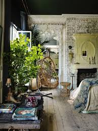 Small Picture Best 25 Bohemian chic decor ideas on Pinterest Boho style decor