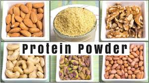 Bodybuilding Food Chart 9 Best Food For Bodybuilding High In Protein Vitamins