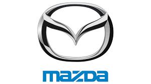 Résultats de recherche d'images pour «logo mazda»